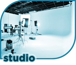 nj studio productions