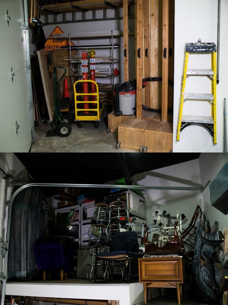 Production Studio New Jersey New York Sound Stage