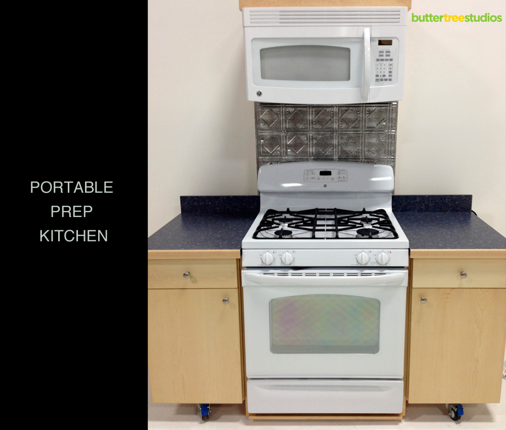 Uncategorized Kitchen Appliances New Jersey studio rooms in new jersey york production portable prep kitchen jersey